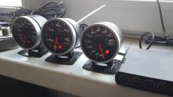 Датчик. Honda Torneo, CF4, CL1 Honda Odyssey Honda Accord, CF4, CL1. Под заказ