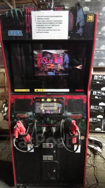 Куплю поддержанные игровые автоматы рамблер игры онлайн играть бесплатно покер