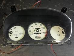 Панель приборов. Honda Civic, EK9, EK3, EK2, EK4