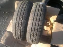 Bridgestone B391. Летние, без износа, 4 шт