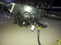 SRS кольцо. Nissan Primera, QP12 Двигатель QG18DE