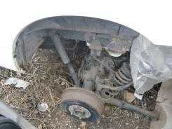 Балка поперечная. Toyota Lite Ace Noah, SR50, SR50G Двигатель 3SFE