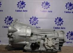 Автоматическая коробка переключения передач. SsangYong: Actyon Sports, Actyon, Rexton, Korando, Musso Sports, Kyron Двигатель D20DT. Под заказ