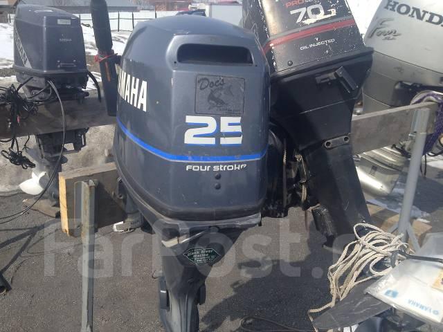 корейский лодочный мотор купить в красноярске