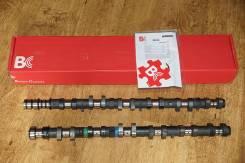 Распредвалы для 2JZ-GTE Briancrower VVTI. Toyota Supra Toyota Aristo Двигатель 2JZGTE. Под заказ