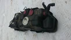 Бак топливный. Toyota Land Cruiser Prado, VZJ121 Двигатель 5VZFE