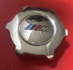 Крышка маслозаливной горловины. BMW