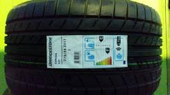 Bridgestone Expedia S-01. Летние, 2012 год, без износа, 1 шт