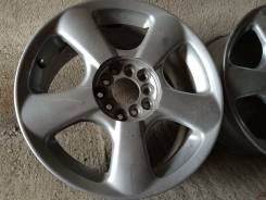 Lenso Groove. 7.0x16, 5x100.00, 5x114.30