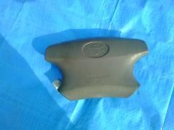 Подушка безопасности. Toyota Mark II, JZX100