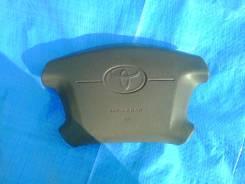 Подушка безопасности. Toyota Nadia