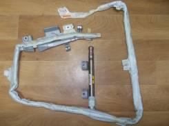 Подушка безопасности. Toyota Corolla, ZRE151