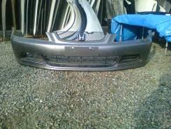 Бампер. Honda Accord, CF6 Honda Accord Wagon, CF6