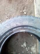 Bridgestone Blizzak DM-Z3. Летние, 2006 год, износ: 70%, 4 шт