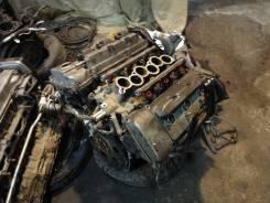 ДВС 2MZFE Toyota в разборе