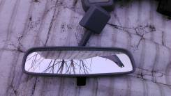 Зеркало заднего вида салонное. Toyota Ipsum, SXM15 Двигатель 3SFE