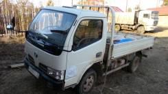 Гуран-2318. Продается грузовик , 2 660куб. см., 1 500кг., 4x2