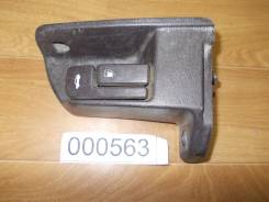 Ручка открывания багажника. Toyota Camry, SV30