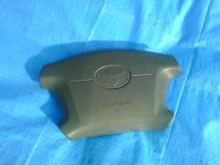 Подушка безопасности. Toyota Corolla Spacio, 111
