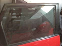 Уплотнитель стекла двери. Mazda Axela, BKEP Двигатели: LFVDS, LFVE, LFDE, LF
