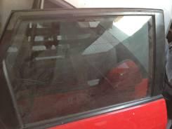 Стекло боковое. Mazda Axela, BKEP