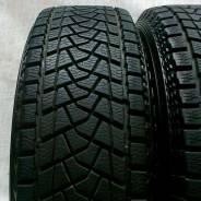 Bridgestone. всесезонные, 2013 год, б/у, износ 5%
