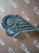 Крышка лобовины. Toyota Caldina, CT190 Двигатель 2CT