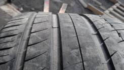 Michelin Latitude Sport. Летние, 2011 год, износ: 20%, 1 шт