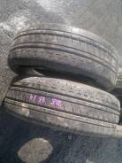 Bridgestone B-style RV. Летние, износ: 5%, 2 шт