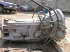 Автоматическая коробка переключения передач. Jeep Grand Cherokee Jeep Cherokee