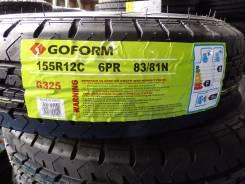 Goform G325. Всесезонные, 2015 год, без износа, 2 шт