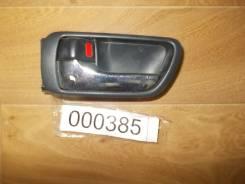 Ручка двери внутренняя. Toyota Camry, ACV30, ACV30L