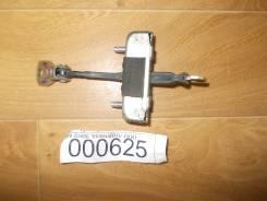 Ограничитель двери. Toyota Corolla, ZRE151 Двигатель 1ZRFE