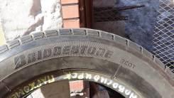 Bridgestone. Летние, 2008 год, 5%, 4 шт