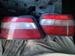 Стоп-сигнал. Nissan Bluebird, QU14, SU14, EU14, ENU14, HNU14, HU14