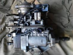 Топливный насос высокого давления. Toyota Estima Lucida, CXR11, CXR10, CXR21, CXR10G, CXR21G, CXR11G, CXR20G, CXR20 Toyota Estima Emina, CXR11, CXR21...