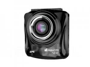 ParkCity DVR HD 770