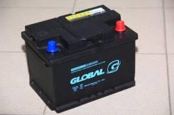 Global. 300А.ч.