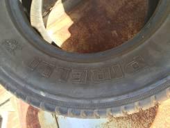 Pirelli Scorpion Zero. летние, б/у, износ 5%