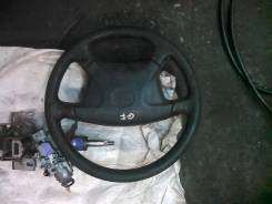 Руль. Mazda Capella, GFGW