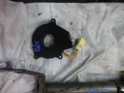 SRS кольцо. Mazda Capella, GWEW, GFEP, GWFW, GW5R, GWER, GFFP, GFER, GF8P, GW8W, GFGW Двигатели: FSDE, FSZE, RF, KLZE, FPDE