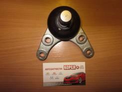 Шаровая опора. Mazda B-Series