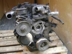 Двигатель. Nissan Urvan Nissan Atlas, M6F23 Двигатель TD23