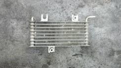 Радиатор акпп. Nissan Qashqai, J10