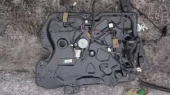 Стеклоподъемный механизм. Nissan Teana, J32 Двигатели: QR25DE, VQ35DE, VQ25DE