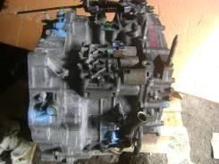 Автоматическая коробка переключения передач. Honda Airwave, GJ1 Двигатель L15A