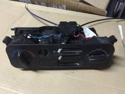 Продаю переключатель печки с тросиками для Mitsubishi L200