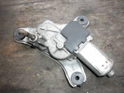 Дворник двери багажника. Toyota Highlander, MCU20L Двигатель 1MZFE