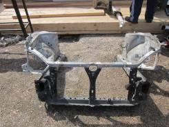Рамка радиатора. Subaru Legacy B4, BLE