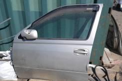 Дверь боковая. Toyota Vista Ardeo Toyota Vista, 50